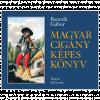 Bencsik Gábor: Magyar Cigány Képes Könyv – A magyarországi cigányság történeti i