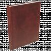 Érdy János - Erdély érmei képatlasszal – bibliofil kiadás