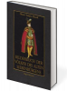 A régi Erdély népeinek képeskönyve - német