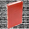 Széchenyi István - Hitel - Bibliofil