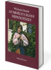 Az erdélyi cigány népköltészet - borító